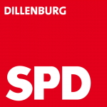 Logo: SPD-Dillenburg